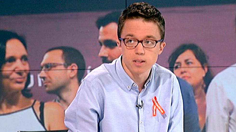 En Podemos sigue el debate acerca de las razones por las que el pasado 26J perdieron más de un millón de votos