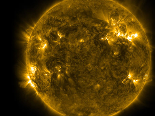 Informe Semanal - El poderoso influjo del sol