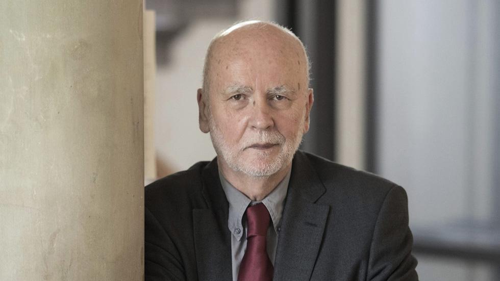 El poeta y ensayista polaco Adam Zagajewski es el nuevo premio Princesa de Asturias de las Letras
