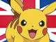 Imagen de un episodio de Pokémon Advanced Challenge en inglés
