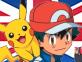Imagen de un episodio de Pokémon XY en inglés