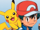 Imagen de un episodio de Pokémon XY
