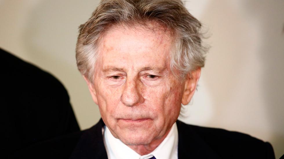 Polanski comparece nueve horas ante el tribunal polaco que decide su extradición a EE.UU.