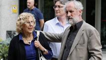Ir al VideoPolémica por el apoyo del Ayuntamiento de Madrid a los homenajes a Miguel Ángel Blanco