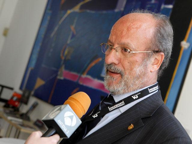 Polémicas declaraciones del alcalde de Valladolid sobre Leire Pajín
