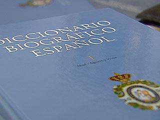 La  Real Academia de Historia decidirán si rectifican el polémico Diccionario Biográfico