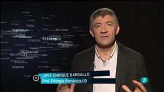 """Para Todos La 2 -  Etimologia:  """"Pollo"""""""