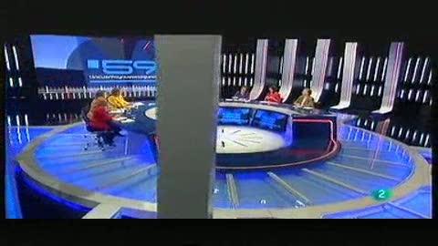 """""""Ponen el debate demasiado tarde"""""""