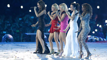 Video: El popular tema 'Wannabe' de las Spice Girls cumple 21 años