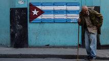 En portada - Fidel Castro