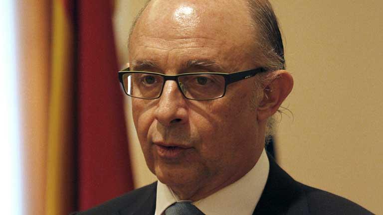 El Gobierno podría subir el IVA esta semana