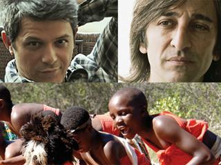 'Positive Generation', música por un futuro sin SIDA