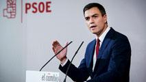 Ir al VideoEl PP aboga por la unidad ante el secesionismo y el PSOE insiste en la reforma de la Constitución