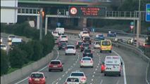 """Ir al VideoEl PP califica de """"ideológicas"""" las restricciones de tráfico en Madrid"""