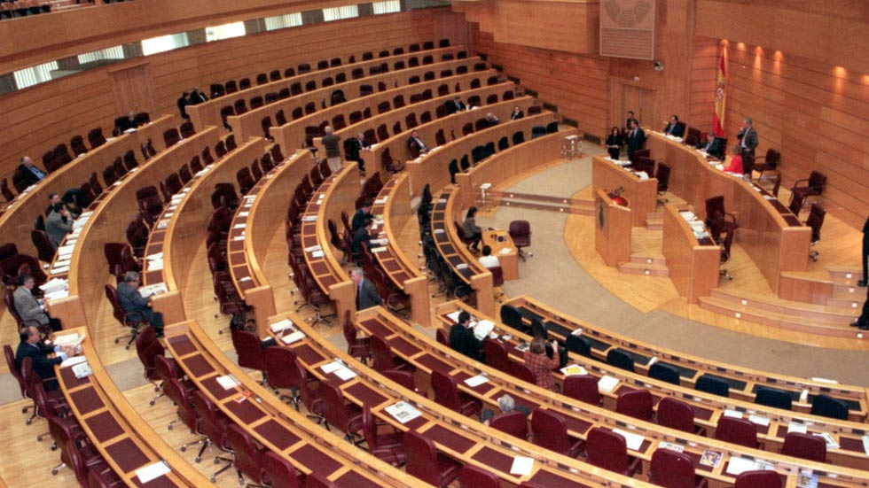 El PP vuelve a lograr mayoría absoluta en el Senado y seis asientos más