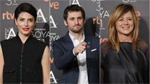 Premios Goya 2017: los chistes y los papeles más deseados por los nominados