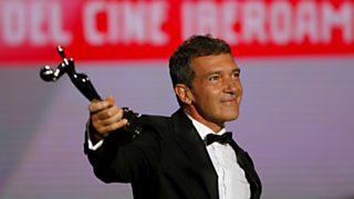 Premios Platino 2015