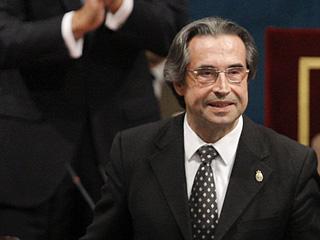 Premios Príncipe de Asturias - Discurso de Riccardo Muti