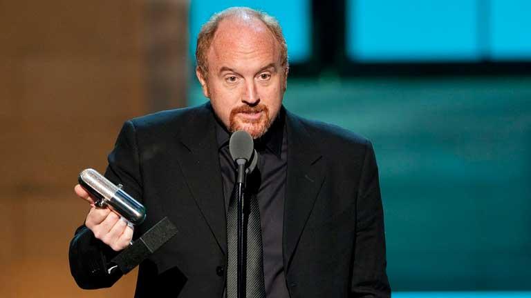 """Concedidos los premios  """"Webby Awards"""""""