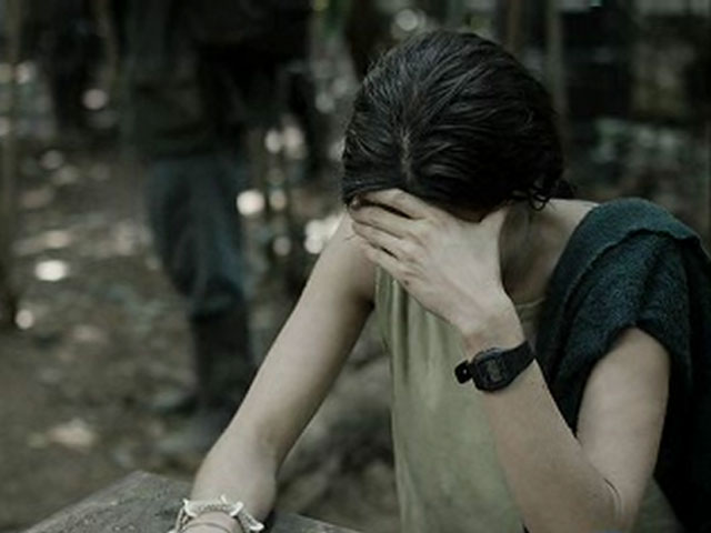 'Operación Jaque', una miniserie que muestra el cautiverio y la liberación de Íngrid Betancourt