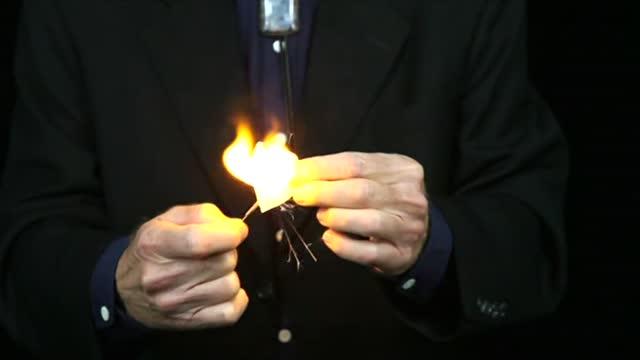 Pura magia - Preséntate al casting de 'Pura Magia'