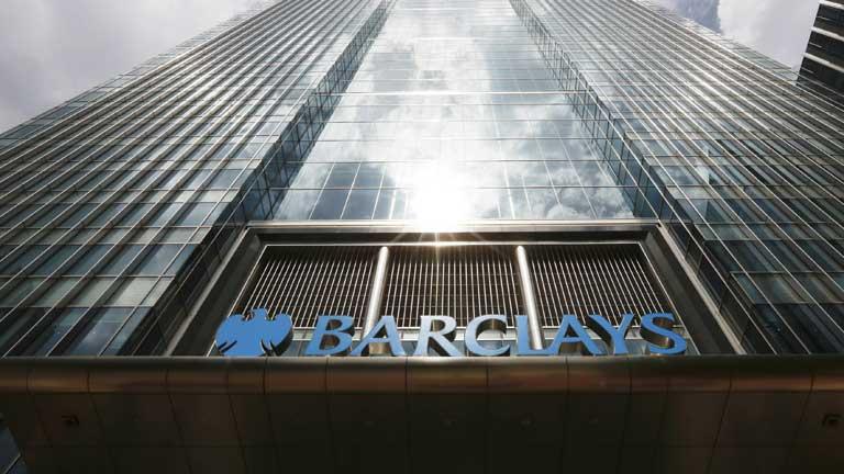 El presidente del Barclays dimite por el escándalo del tipo de interés interbancario