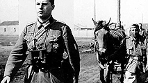 Ir al VideoPresuntos criminales de guerra nazis percibieron durante años pensiones de Estados Unidos