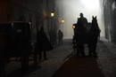 Fotogaleria: Prim. El asesinato de la calle del Turco
