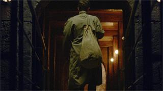 El Ministerio del Tiempo - Primer avance de la segunda temporada