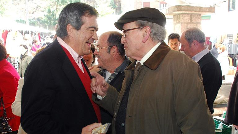 Foro Asturias afirma que su programa es el único comprometido con el futuro del Principado