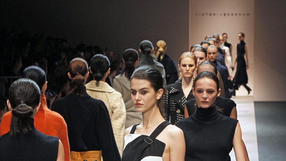 Se celebra en Barcelona el primer Festival Internacional de Documentales de Moda