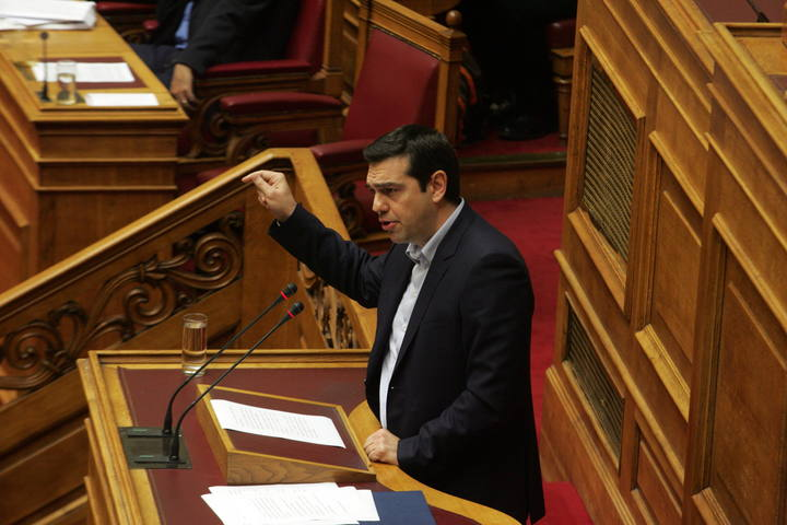 prestamo griego a alemania