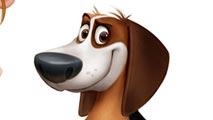 Ir al VideoPrimer tráiler de la película española de animación 'OZZY'