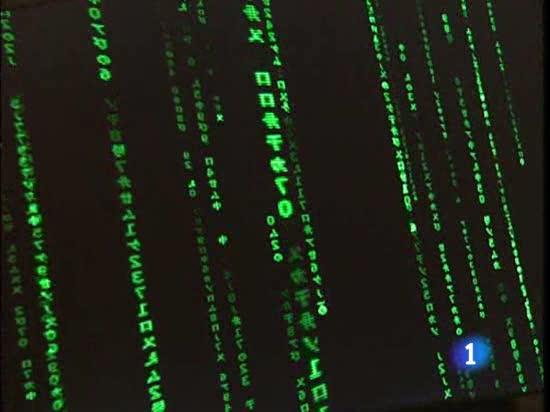 Se cumplen ahora 25 años del primer virus informático