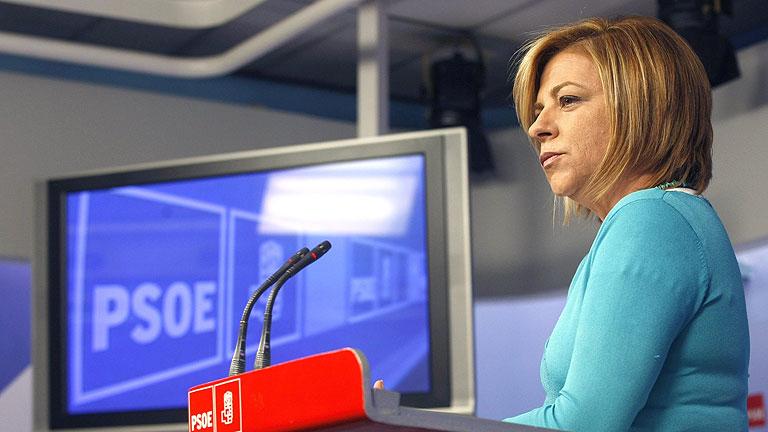 Primera derrota en 30 años en Andalucía del PSOE, que logra la victoria moral