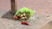 Prisión sin fianza para el conductor de 18 años acusado de matar a un hombre de 81 en un paso de peatones
