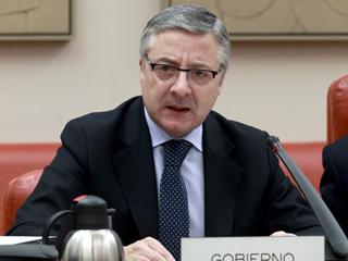 La privatización de AENA a debate en el Congreso