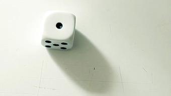 Redes - Descifrar las probabilidades en la vida - presentación