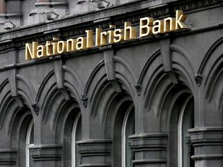 Ver vídeo  'Los problemas económicos de Irlanda preocupan al resto de la Unión Europea'
