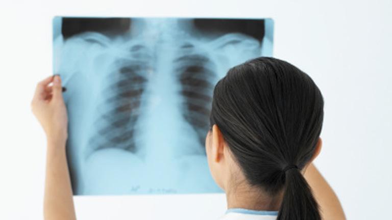 Saber vivir - Problemas respiratorios en otoño