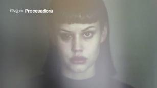 Procesadora #58 - Virginia Rota, retratos para expresar la saudade - 11/07/16