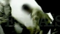Ir al VideoProcesados cinco militares españoles por un presunto delito de torturas a presos en Irak