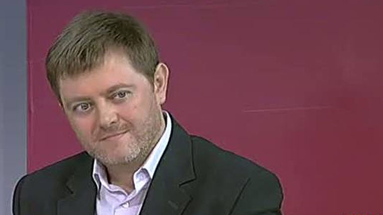 """Juan Oliva: """"Lo que más dudas ofrece es cómo se licitan las concesiones"""" en hospitales"""