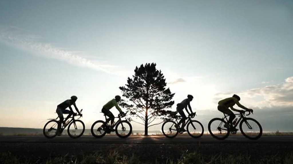 Va de bikes - Programa 10