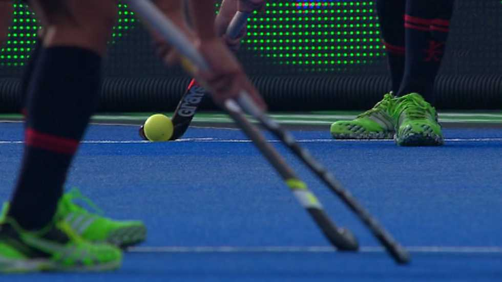 Objetivo Río - Programa 122 - Hockey hierba