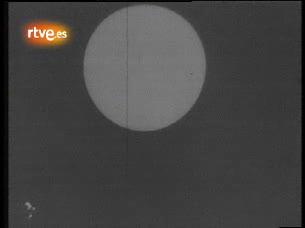 Un globo, dos globos, tres globos (1976)