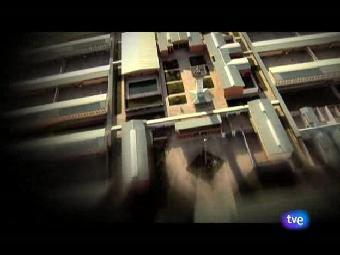 El coro de la cárcel - Programa 3
