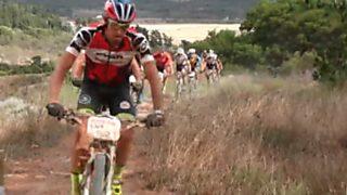 Va de Bikes - Programa 3