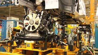 Fabricando Made in Spain - Programa 43 - Avance