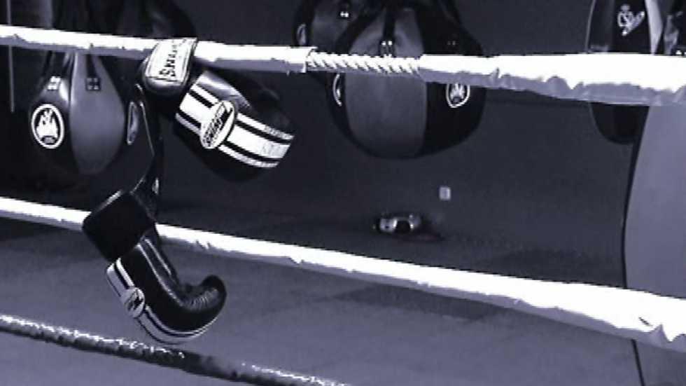 Objetivo Río - Programa 57 - Boxeo